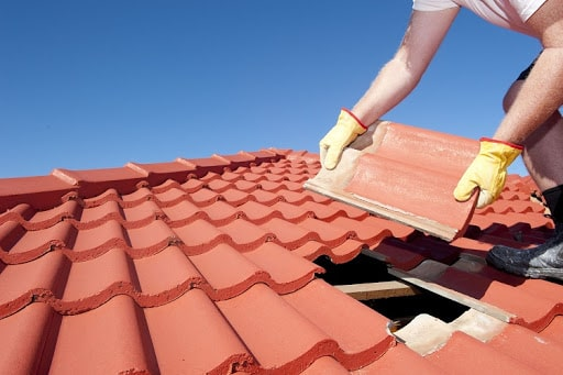 roof-repairs-gutter-replacement-bondi-junction